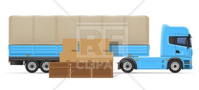 400x182 Logistics Of Goods