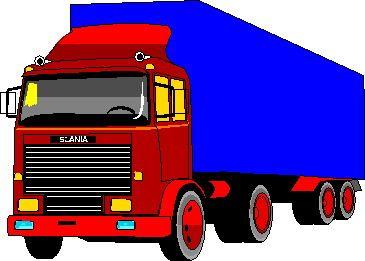 365x261 Truck Clipart Clip Art Jelek Clip Art, Stamps