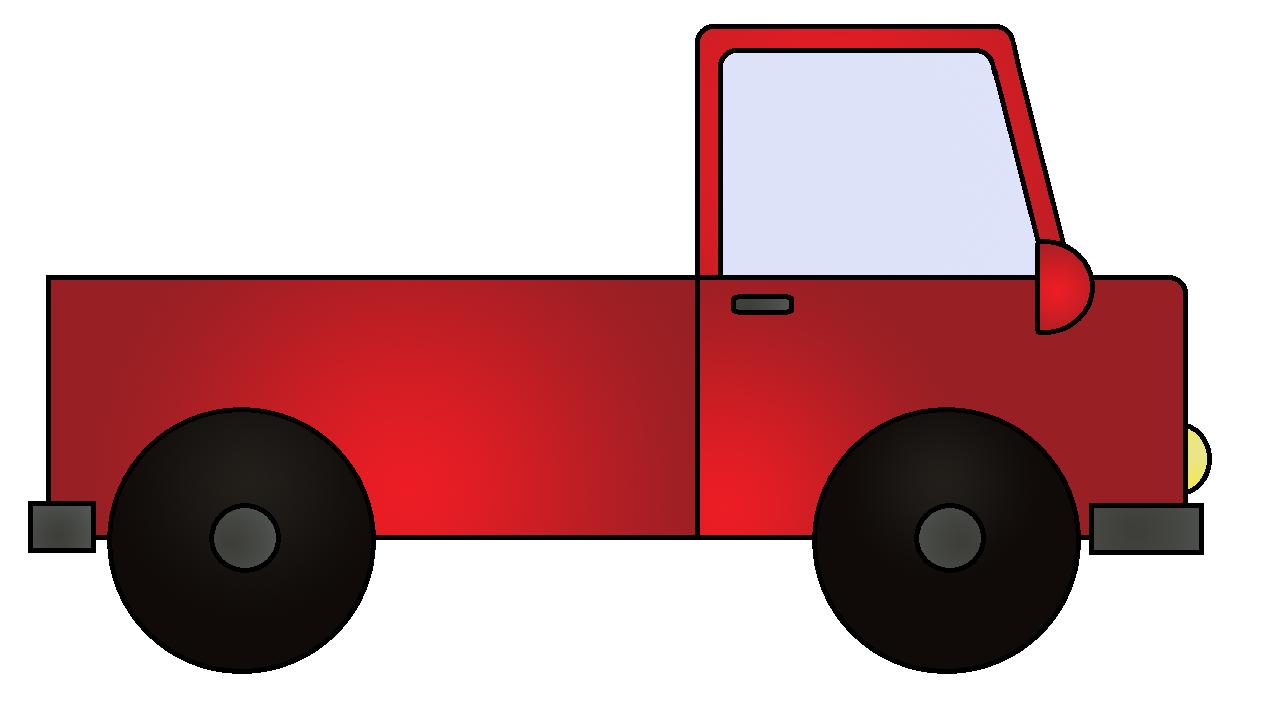 1270x718 Clip Art Clip Art Truck