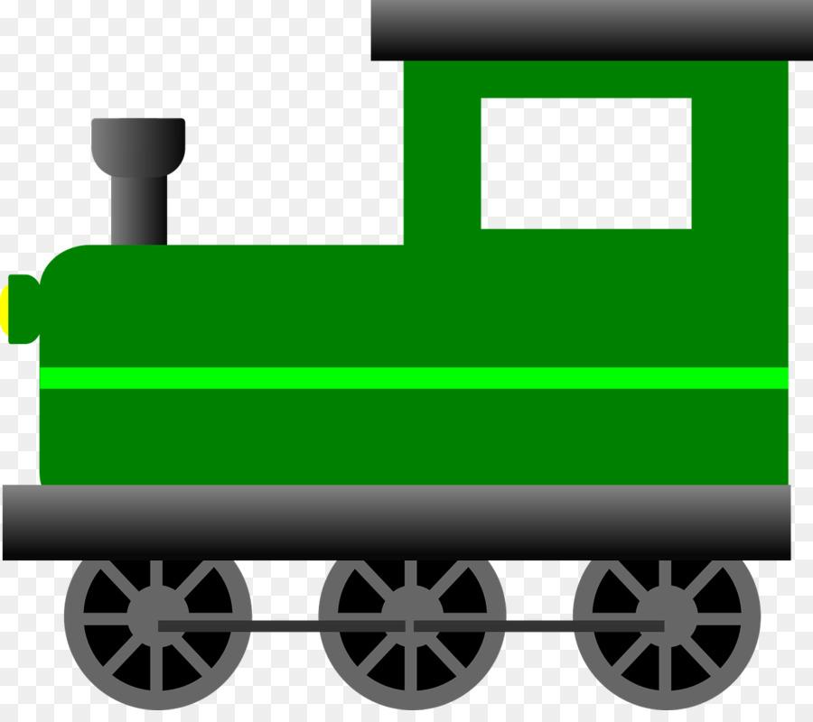 900x800 Train Caboose Locomotive Computer Icons Clip Art