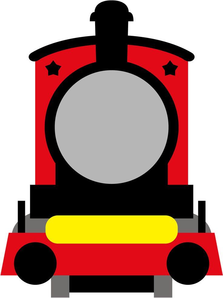 736x983 243 Best Trains Enfantins Images On Train, Clip Art