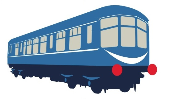550x321 Railcar Clipart Covered Railway Freight Car Vector Illustration