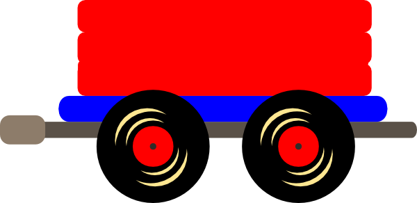 600x292 Loco Train Png, Svg Clip Art For Web