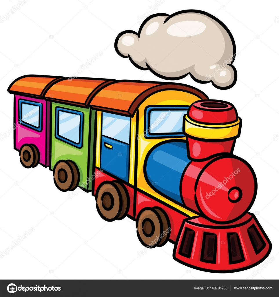 963x1024 Impressive Cartoon Train Pictures 5 Maxresdefault Coloring Pages