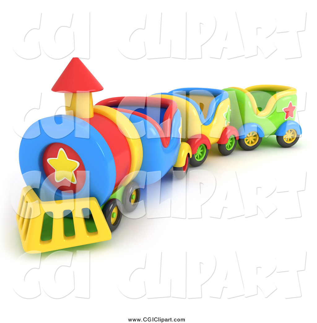 1024x1044 Royalty Free Stock Cgi Designs Of Toys