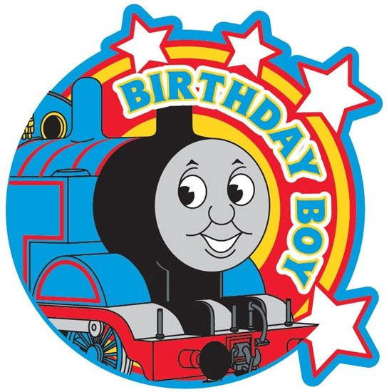 546x550 Collection Of Thomas And Friends Clipart High Quality, Free