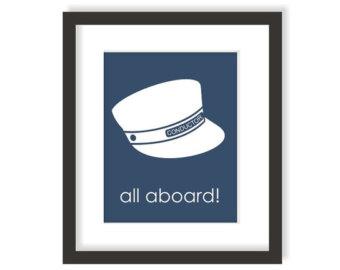 340x270 Conductor Hat Clip Art Clipart