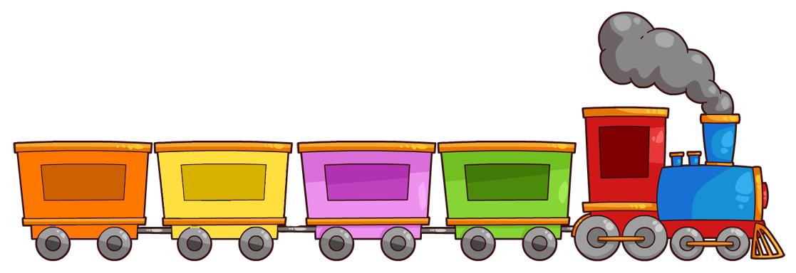 1117x384 Train Clipart Amp Train Clip Art Images