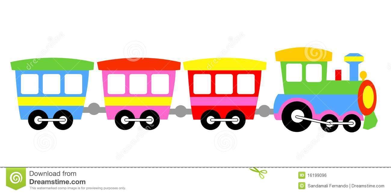 1300x646 Clip Art Clip Art Trains