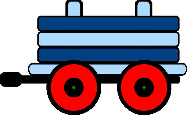 600x369 Engine Clipart Blue Train Thomas The Train Clip Art Ohmygirl.us