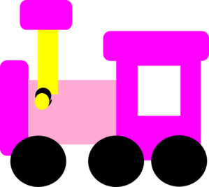 299x267 Front Train Engine Clip Art Clipart Panda