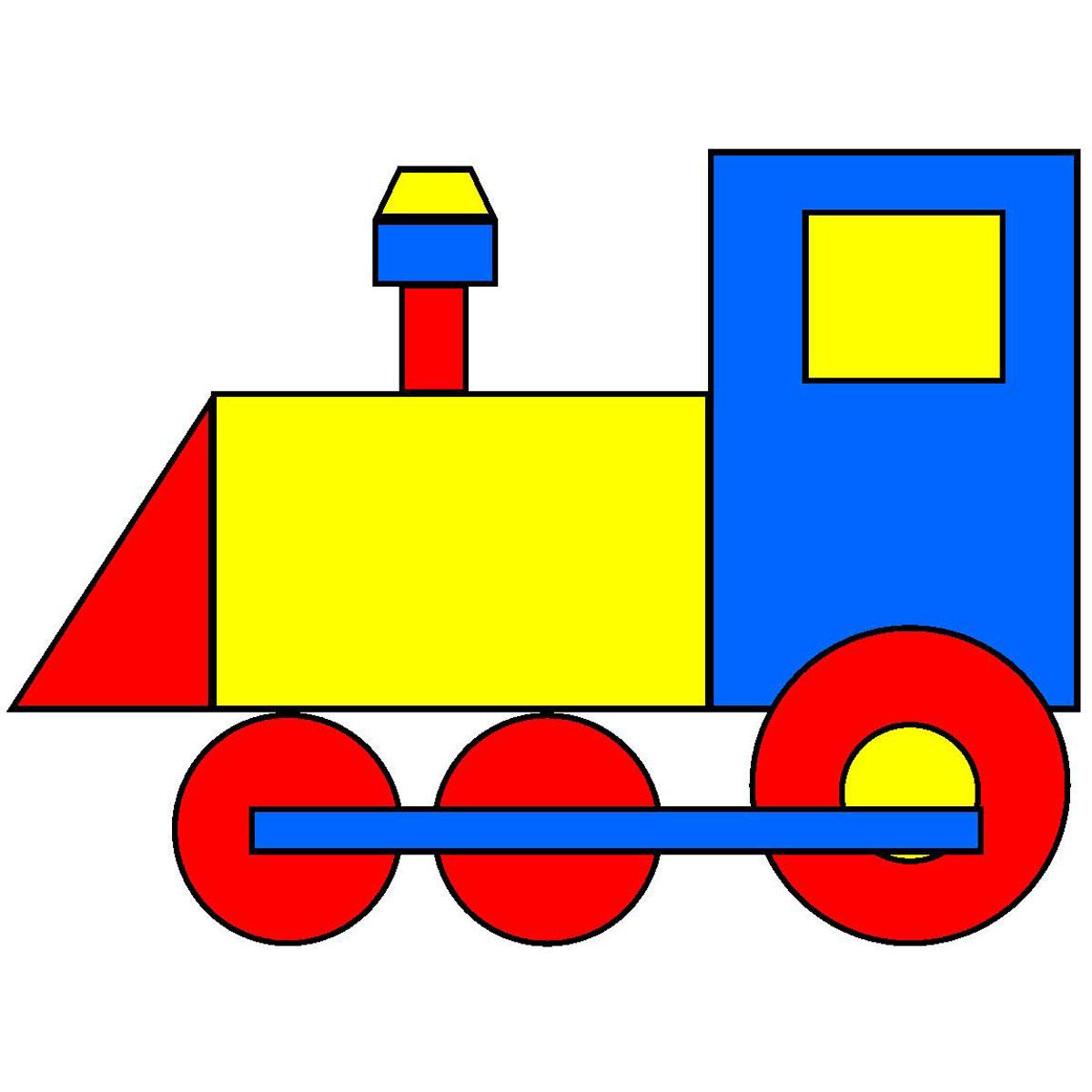 1200x1200 Preschool Car Clipart