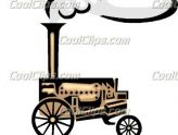 164x124 Steam Engine Clipart Meme And Quote Inspirations