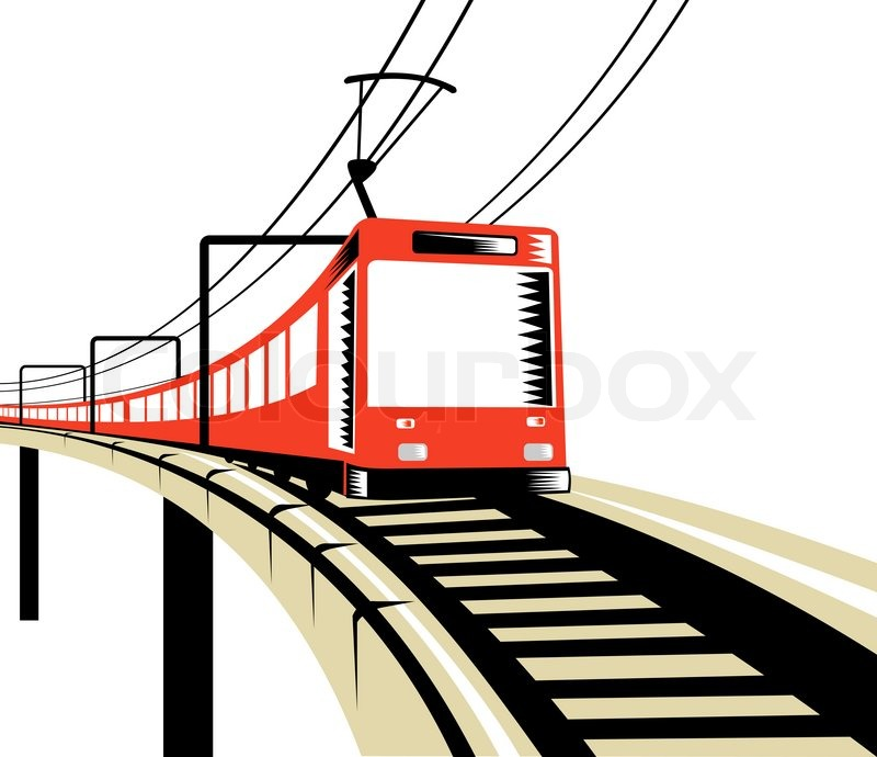 train station clipart at getdrawings com free for personal use rh getdrawings com train station clipart free