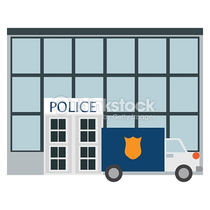 train station clipart at getdrawings com free for personal use rh getdrawings com police station clipart png police station clipart black and white