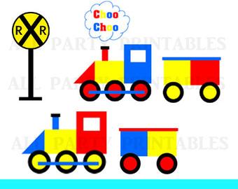 340x270 Chalkboard Trains Clipart Png Chalk Train Tracks Rail Road