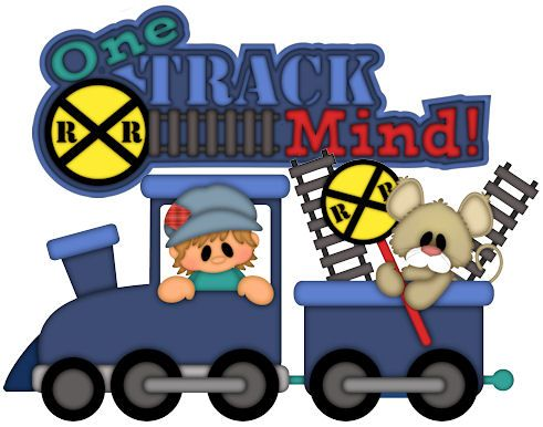491x386 258 Best Parks And Trains Images On Toys, Train And Trains