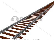220x165 Train Tracks Clipart Train Tracks Clip Art Clipart Panda Free
