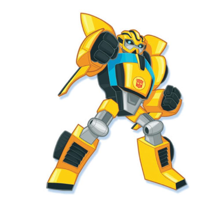 735x735 14 Best Party Rescue Bots Images On Birthday Party