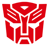 200x187 Image Result For Transformers Rescue Bots Symbol Transformers