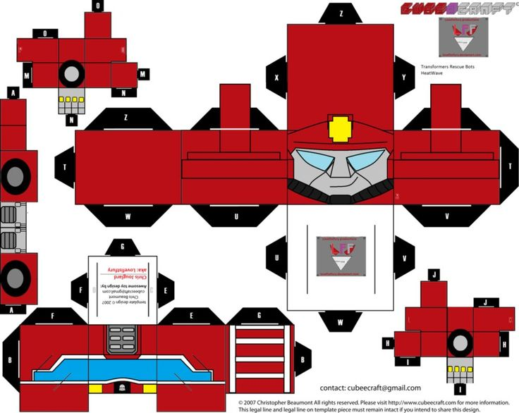 736x586 190 Best Transformers Printables Images On Pinterest