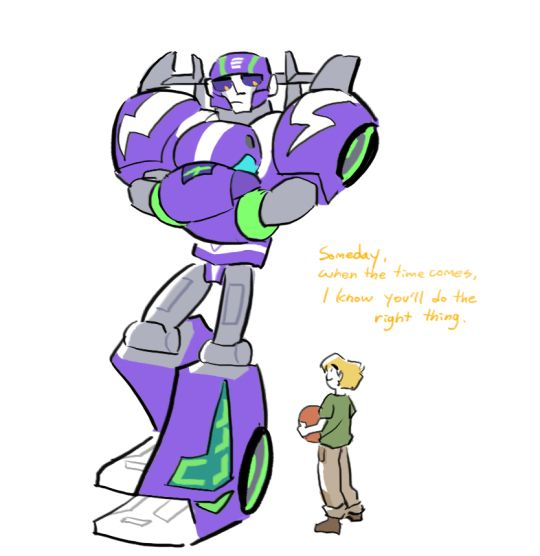 540x556 229 Best Tranformers Rescue Bots Images On Rescue Bots