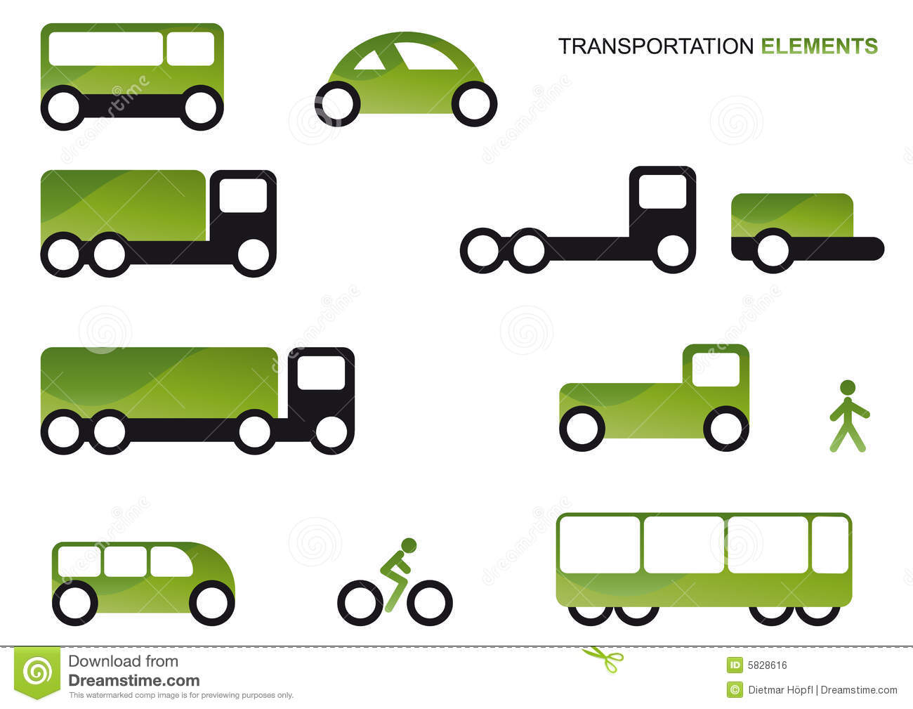 1300x1009 Free Transportation Clipart