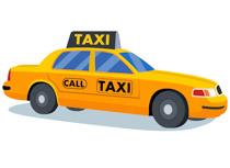 210x153 Free Transportation Clipart
