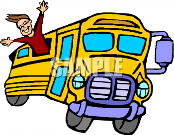 350x272 Free To Use And Share Free Transportation Clipart Clipartmonk