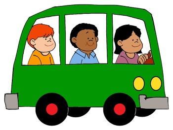 350x264 Transportation Clipart