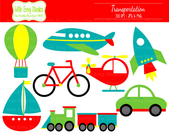 570x456 Trend Pictures Of Transportation Vehicles Free Download Clip Art