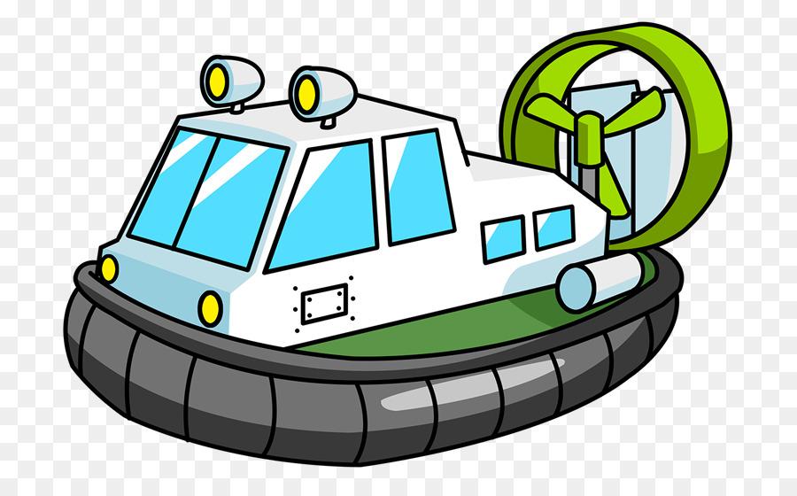 900x560 Water Transportation Car Clip Art