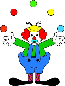 229x300 Circus Clipart, Suggestions For Circus Clipart, Download Circus