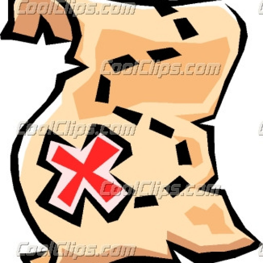 Treasure Chest Clipart at GetDrawings com | Free for