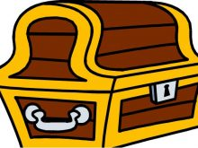 treasure chest clipart at getdrawings com free for personal use rh getdrawings com  open treasure box clipart