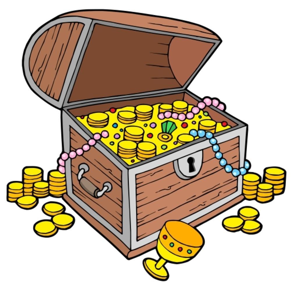 treasure clipart at getdrawings com free for personal use treasure rh getdrawings com treasure clipart free treasurer clip art