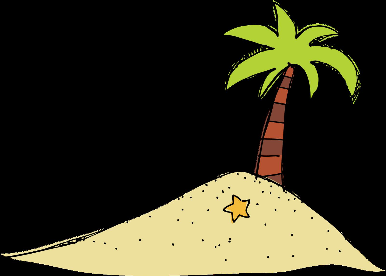 Treasure Map Clipart
