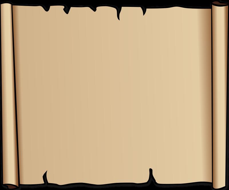 Treasure Map Clipart At GetDrawings
