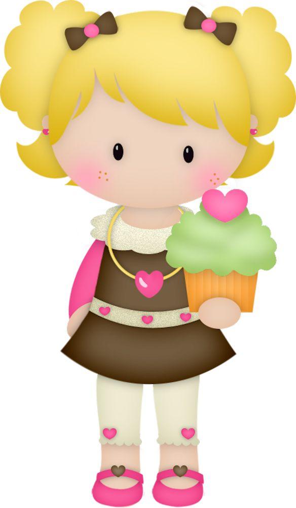 584x1000 220 best Clip Art (Sweets) images on Pinterest Clip art, Candy