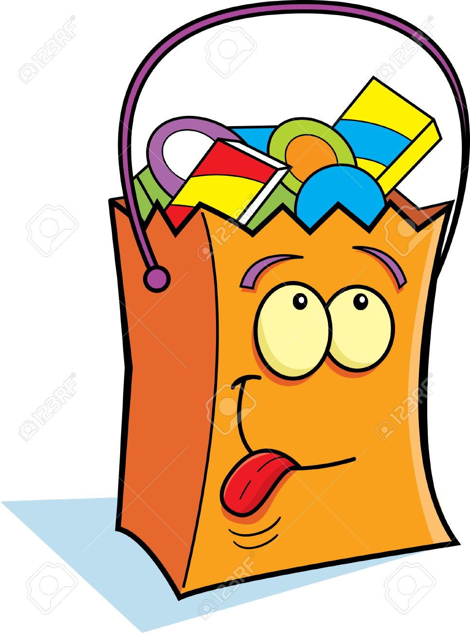 966x1300 Collection Of Halloween Treat Bag Clipart High Quality, Free