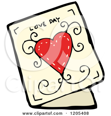 450x470 Valentine Treats Clipart – Quotes amp Wishes for Valentine#39s Week