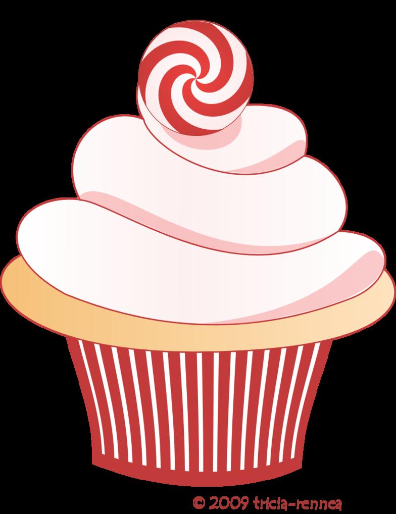 784x1018 Cupcakes Png