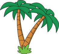 tree clipart at getdrawings com free for personal use tree clipart rh getdrawings com palm tree clip art black and white palm tree clip art transparent