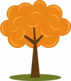 236x267 35 Green Tree Clipart. Clipart Panda