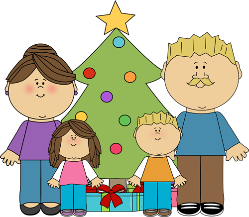 500x436 Kids Playing On Tree Clipart Png Amp Kids Playing On Tree Clip Art