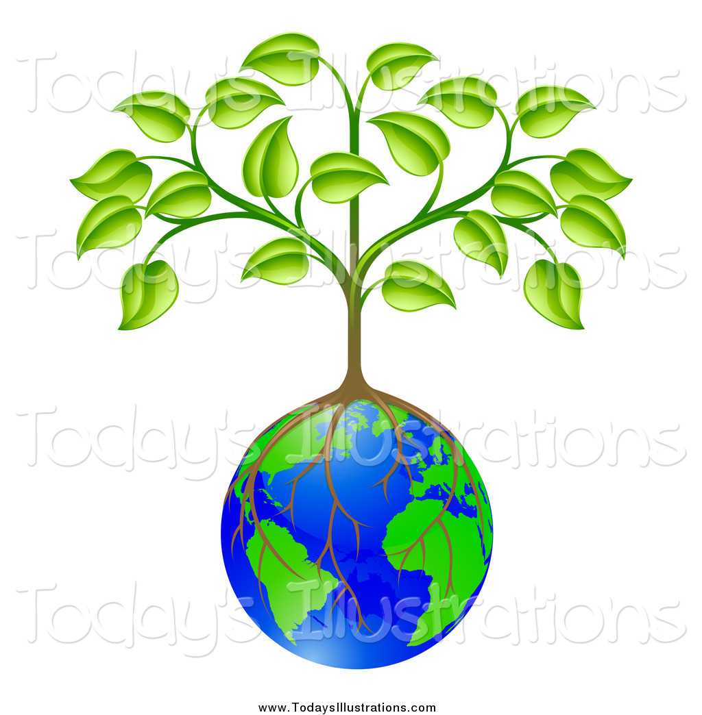 1024x1044 Clip Art Clip Art Tree With Roots