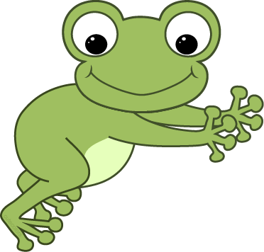 tree frog clipart at getdrawings com free for personal use tree rh getdrawings com cartoon jumping frog clipart