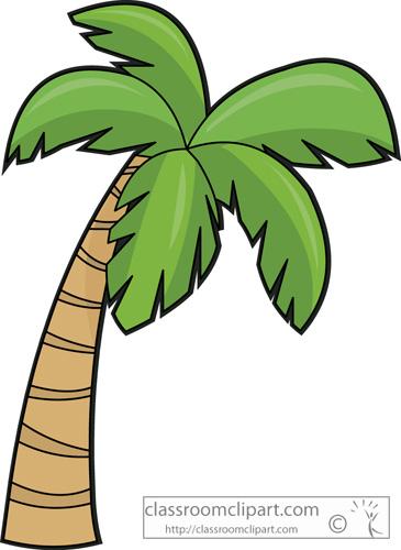 365x500 Palm Tree Leaves Clipart Leaf Png Clip Art Best Web