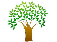 236x176 Tree With No Leaves Clip Art Free Scrapbooks Surely For Keeps
