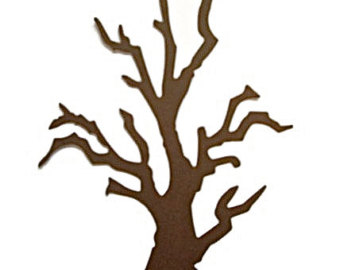 340x270 Branch Clipart Tree Trunk Branches Free Collection Download
